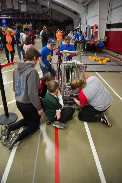WI-FLL-Champs-4931.jpg