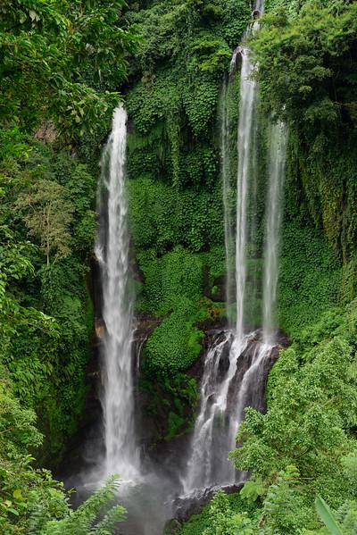 160307 - Bali - 4352.jpg