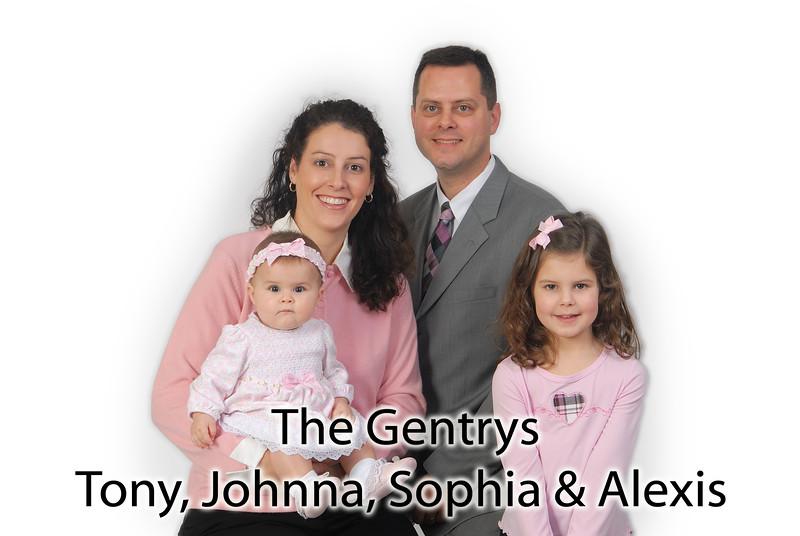 GentryT-1.jpg
