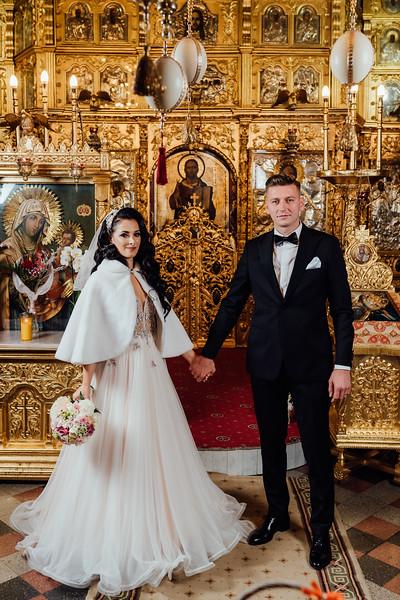 0836 - Andreea si Alexandru - Nunta.jpg