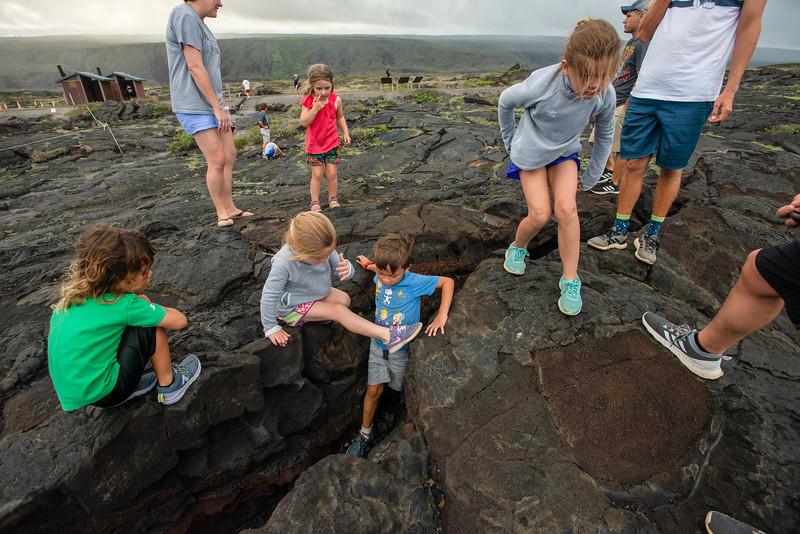Hawaii2019-429.jpg