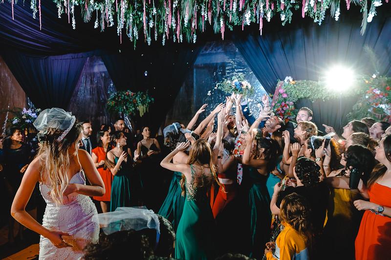 F&L (boda Norte 76 Juriquilla, Querétaro)-632.jpg