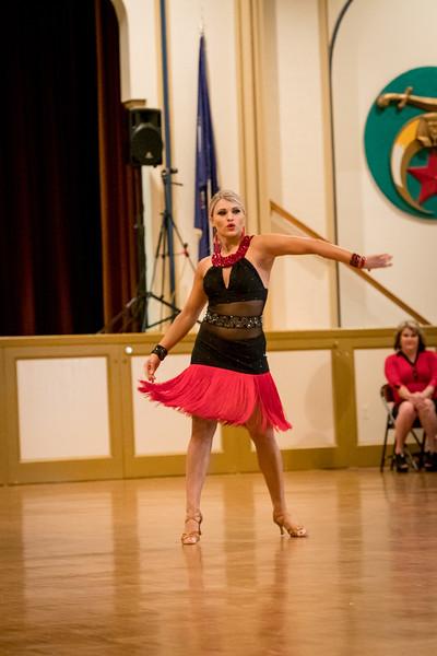 RVA_dance_challenge_JOP-8652.JPG