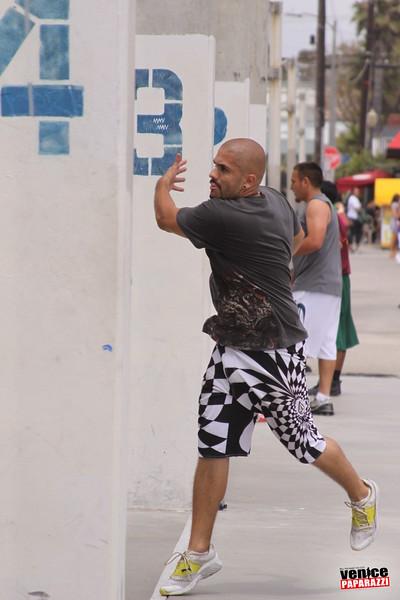 06.20.09 So-Cal Summer Slam  3-Wall Big Ball Singles.  1800 Ocean Front Walk.  Venice, ca 310.399.2775 (16).JPG