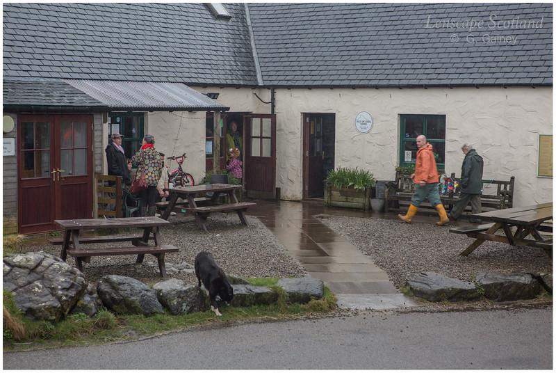 An Laimhrig shop, cafe and community hub (2)