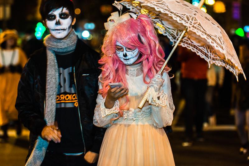 10-31-17_NYC_Halloween_Parade_405.jpg