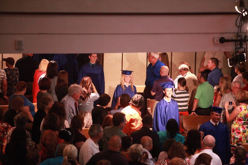 CHA_Graduation_20120524_IMG_4131.jpg