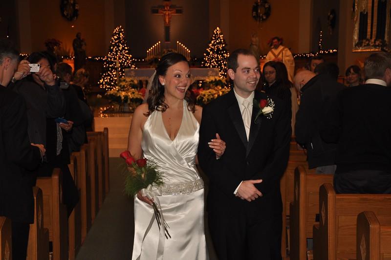 Melissa&Andrew_171.JPG