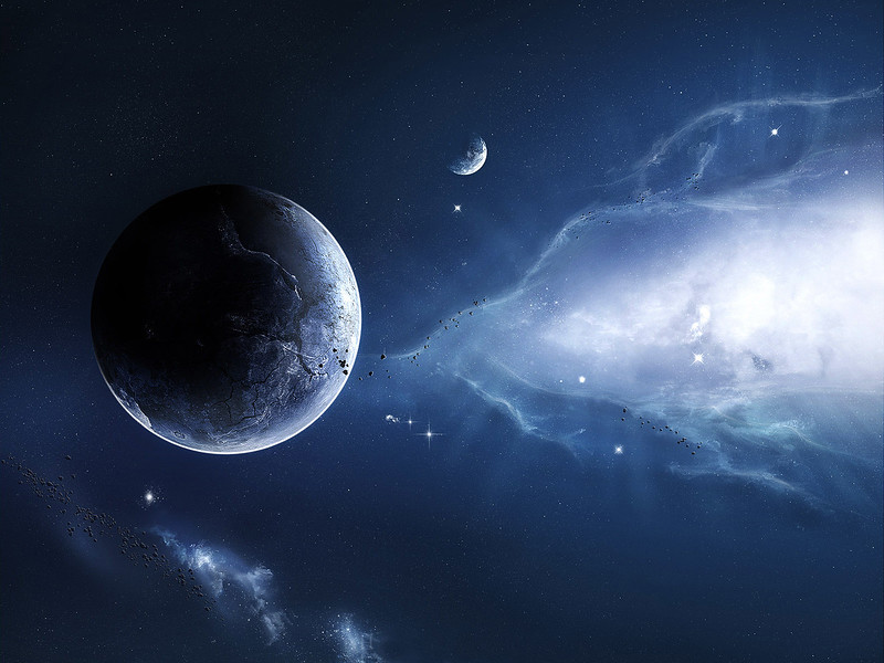 Digital Universe (16).jpg