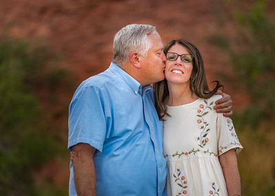 2020-07-11 The Russ & Lori Verhoef Family
