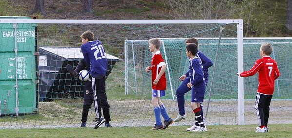 2012-05-15 G13 Søndre -Vind 3-6
