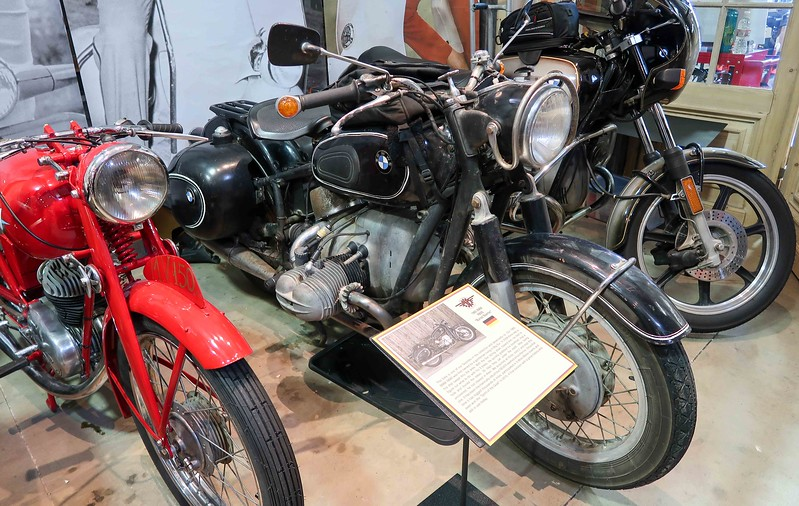 Quail Motorcycle Gathering - Buried Beemer.jpg