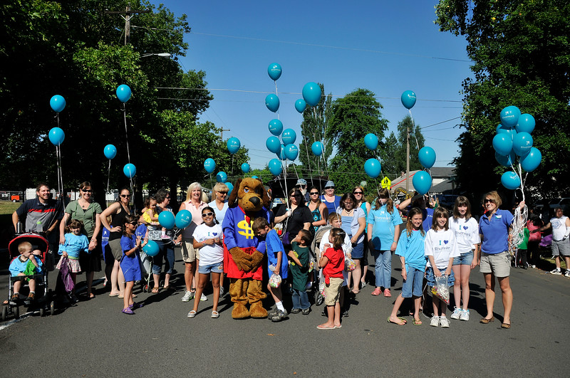 2011_newberg_oldfashioned_parade_KDP7581_073011.jpg