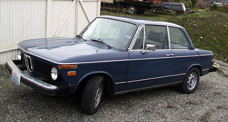 74 BMW.JPG