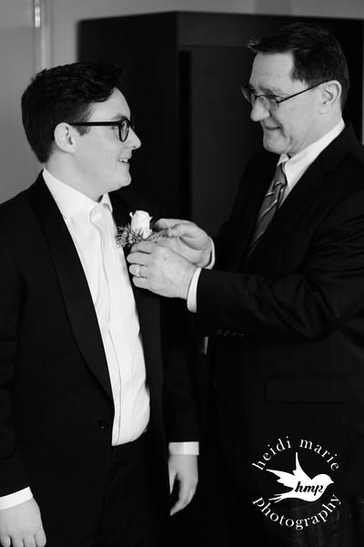 H&B_Wedding_2-20.jpg
