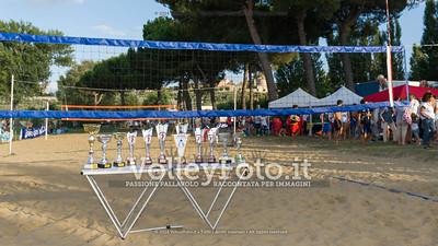 2014.08.03 Premiazioni Torneo dell'Umbria 2014