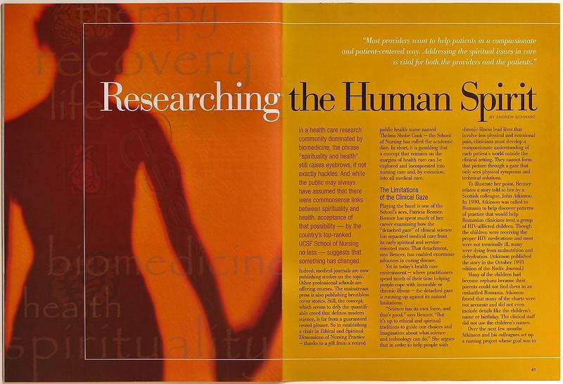 UCSF_Spirituality&Health.JPG