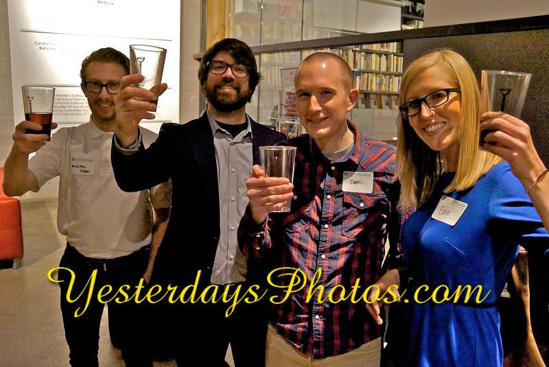 YesterdaysPhotos.com-_DSC6953.jpg