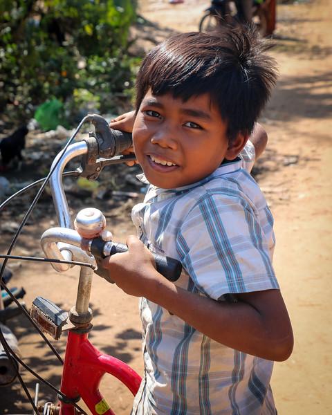 Cambodia-2018-6330.jpg