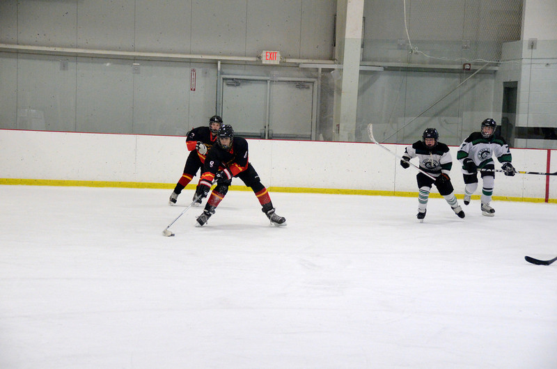 121222 Flames Hockey-211.JPG