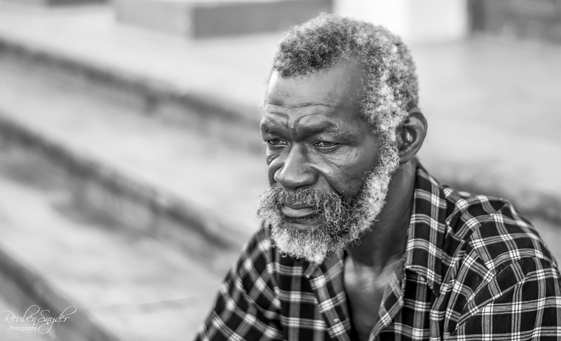old bearded man cienfugues_-1.jpg