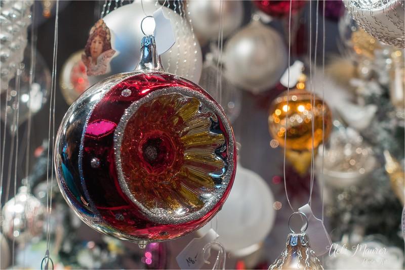 2017-12-13 Weihnachtsmarkt Basel - DSC01876.jpg