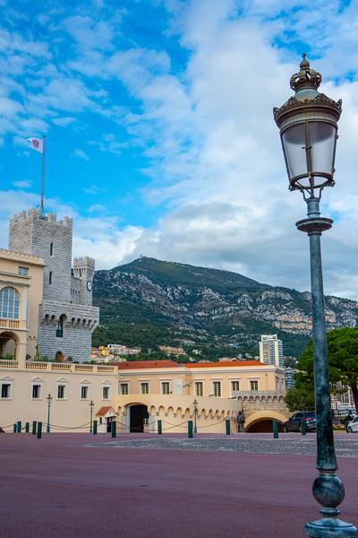 Monte-Carlo-5718.jpg