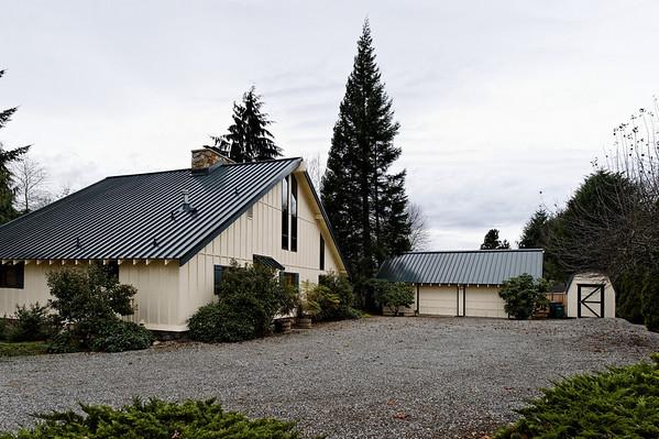 House Pics
