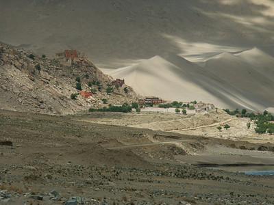 tibet-kailash-012.jpg