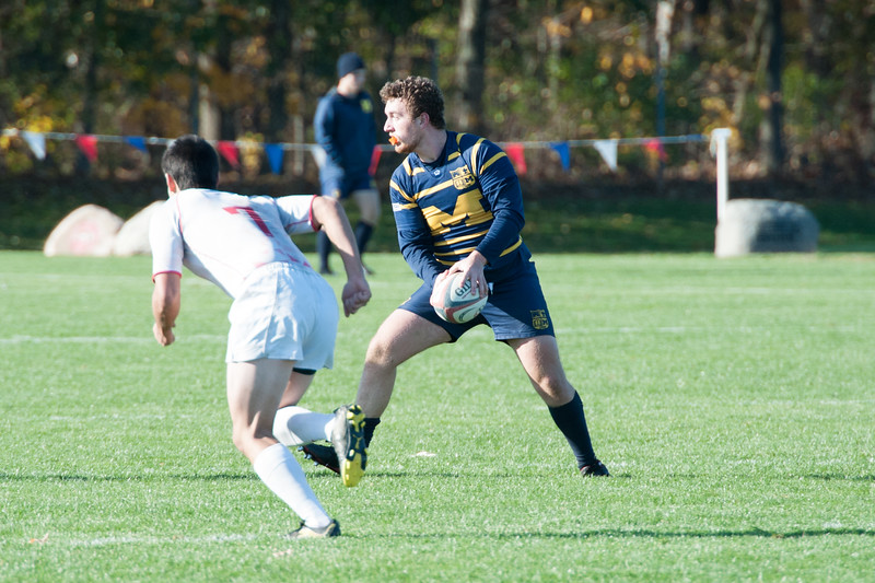 2016 Michigan Rugby vs. Wisconsin  256.jpg