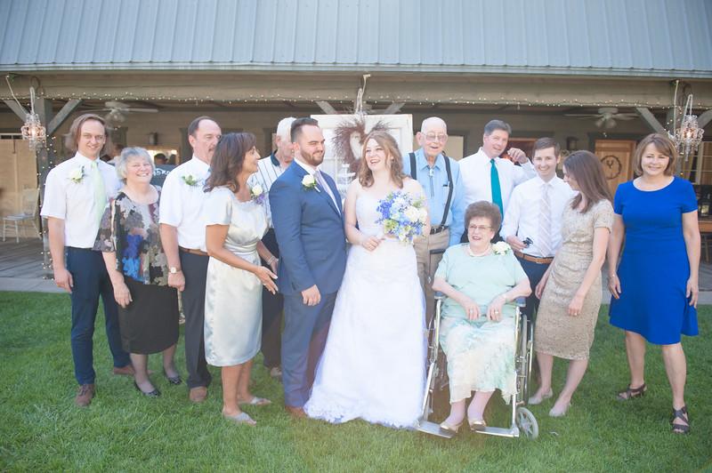 Kupka wedding Photos-673.jpg