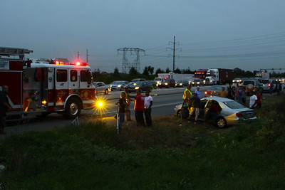 222 Bypass MVA with Entrapment 10-11-11