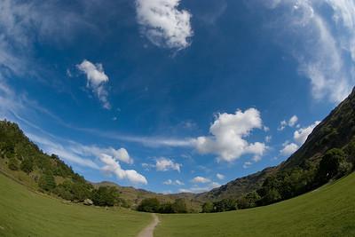 20080526 - Lake District