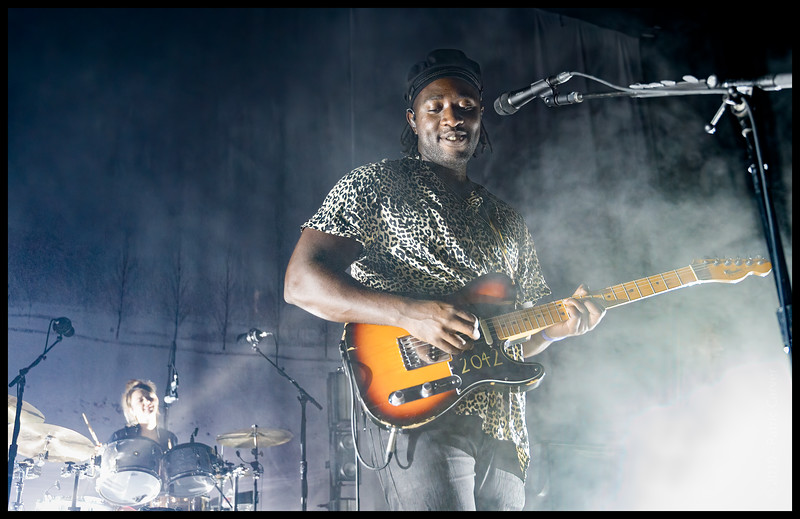 14 Bloc Party at the Masonic by Patric Carver - Fullsize.jpg