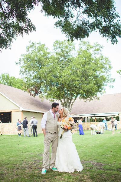 2014 09 14 Waddle Wedding-746.jpg