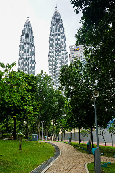 Pratt_Kuala Lumpur Malaysia_015.jpg