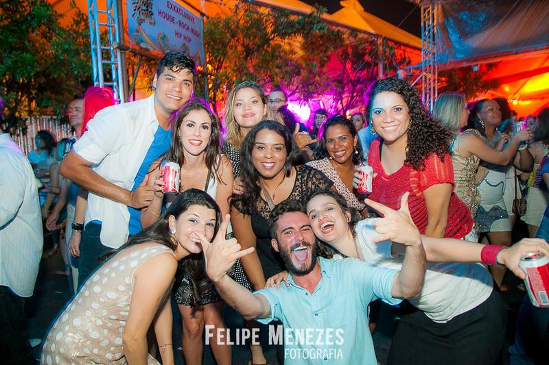 Nossa Praia_Foto_Felipe Menezes_152.jpg