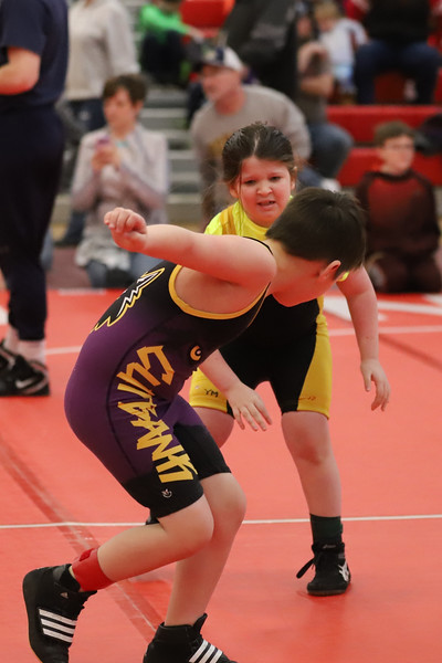 Little Guy Wrestling_4511.jpg