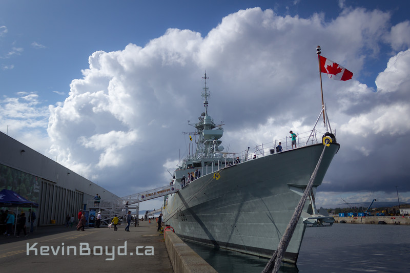 defence on the dock-19.jpg