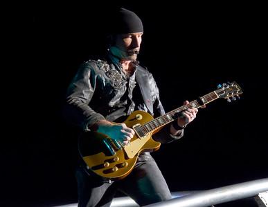 U2 - 2011-05-21 Denver