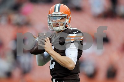 manziel-makes-move-from-downtown-to-suburbs