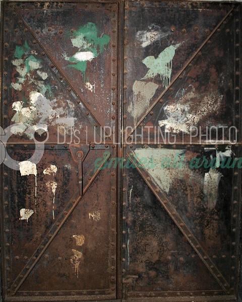 Rusted Metal Doors_batch_batch.jpg