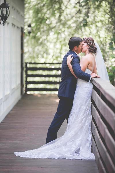 acacia and dan wedding print-806.jpg