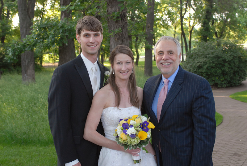 BeVier Wedding 470.jpg