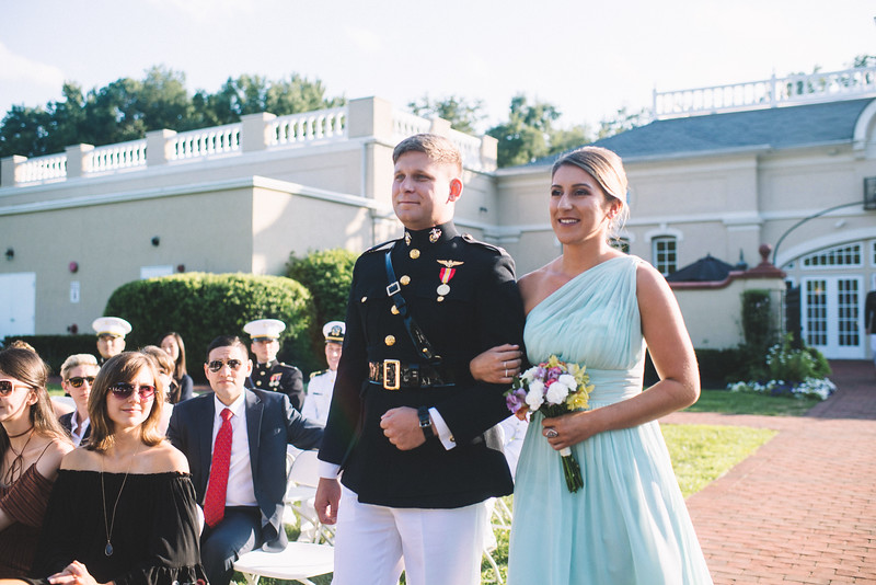 Philadelphia Wedding Photographer - Bernreuther-354.jpg