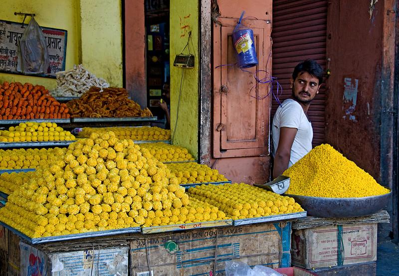 INDIA2010-0217A-34A.jpg