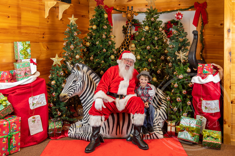 2019-12-01 Santa at the Zoo-7407.jpg