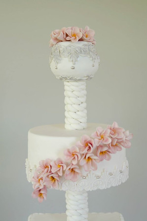 Araliya Cakes