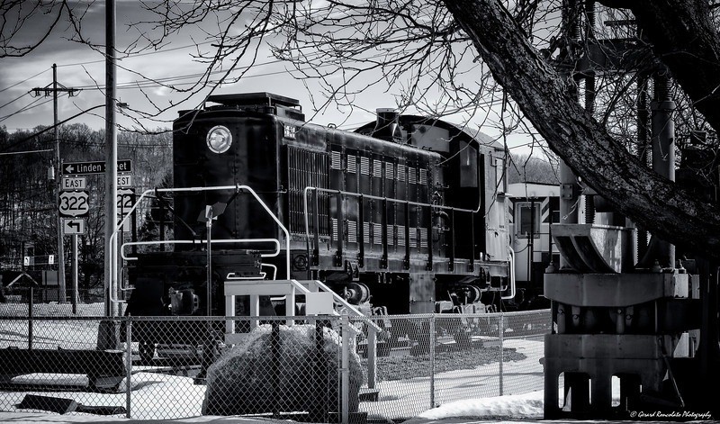 140222 Meadville Yard s - 0030-Edit-Edit-Edit.jpg