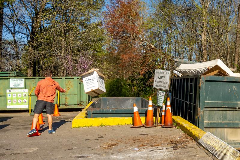 Moore-County-Landfill-401.jpg